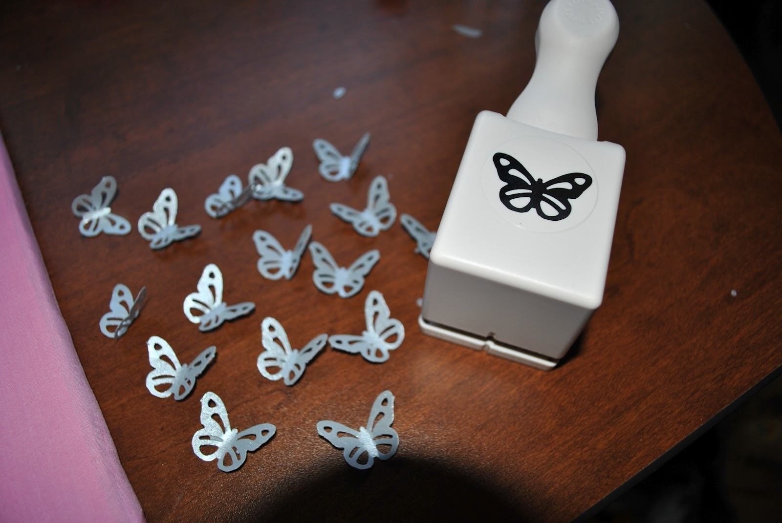 Widely Used Diy 3D Wall Art Butterflies For Beyond Appearances: Butterfly Dreams :: Wall Art (View 14 of 15)