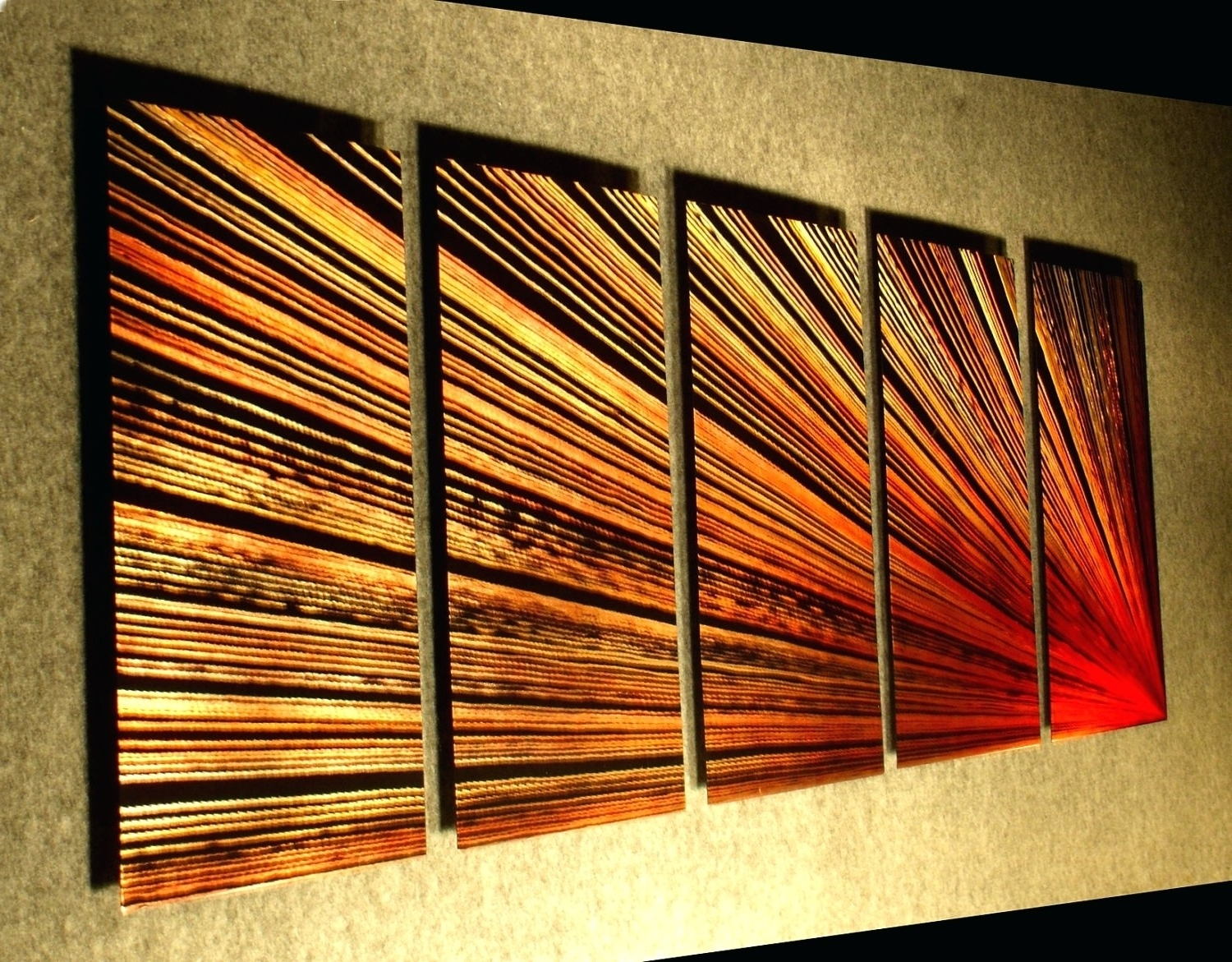 Widely Used Inexpensive Abstract Metal Wall Art Throughout Wall Arts ~ Abstract Metal Wall Art Ebay Metal Wall Art Cheap (View 5 of 15)