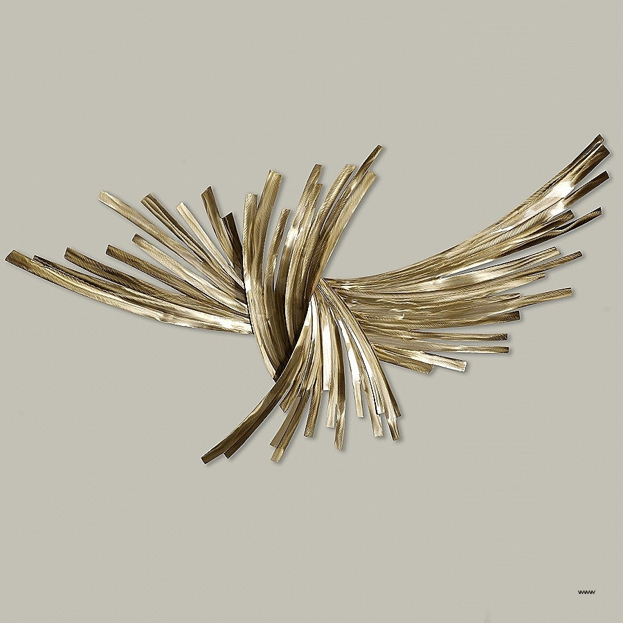 Widely Used Large Metal Wall Art Sculptures Fresh Contemporary Metal Wall Art With Regard To Contemporary Metal Wall Art Sculpture (View 2 of 15)