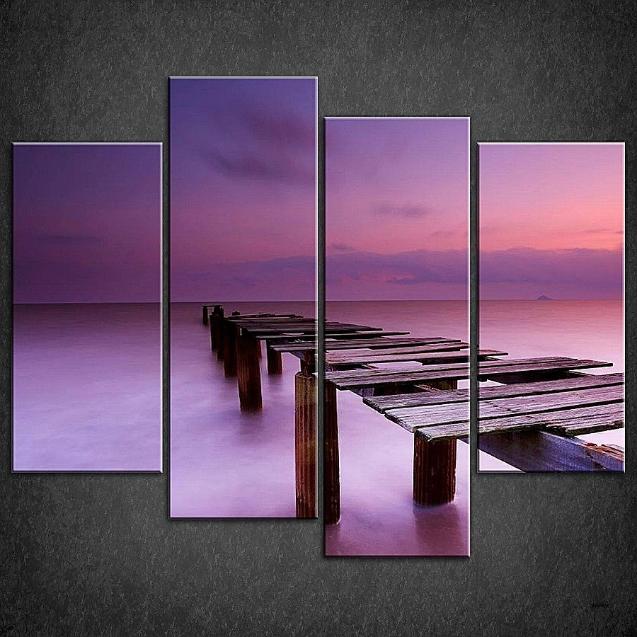Widely Used Next Canvas Wall Art Best Of 20 The Best Purple Canvas Wall Art With Purple Canvas Wall Art (View 9 of 15)