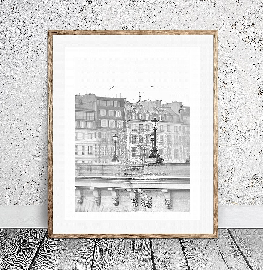 Widely Used Parisian Wall Art Within Wall Art New Parisian Wall Art Hi Res Wallpaper Pictures Paris (View 15 of 15)