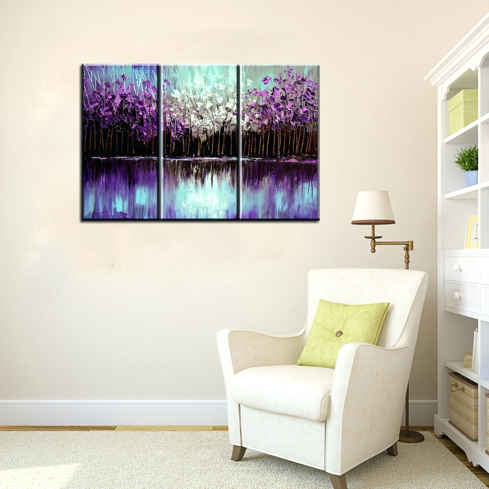 Widely Used Tj Maxx Wall Art Inside Wall Arts ~ Canvas Wall Art Home Goods Metal Wall Art Home Goods (View 12 of 15)