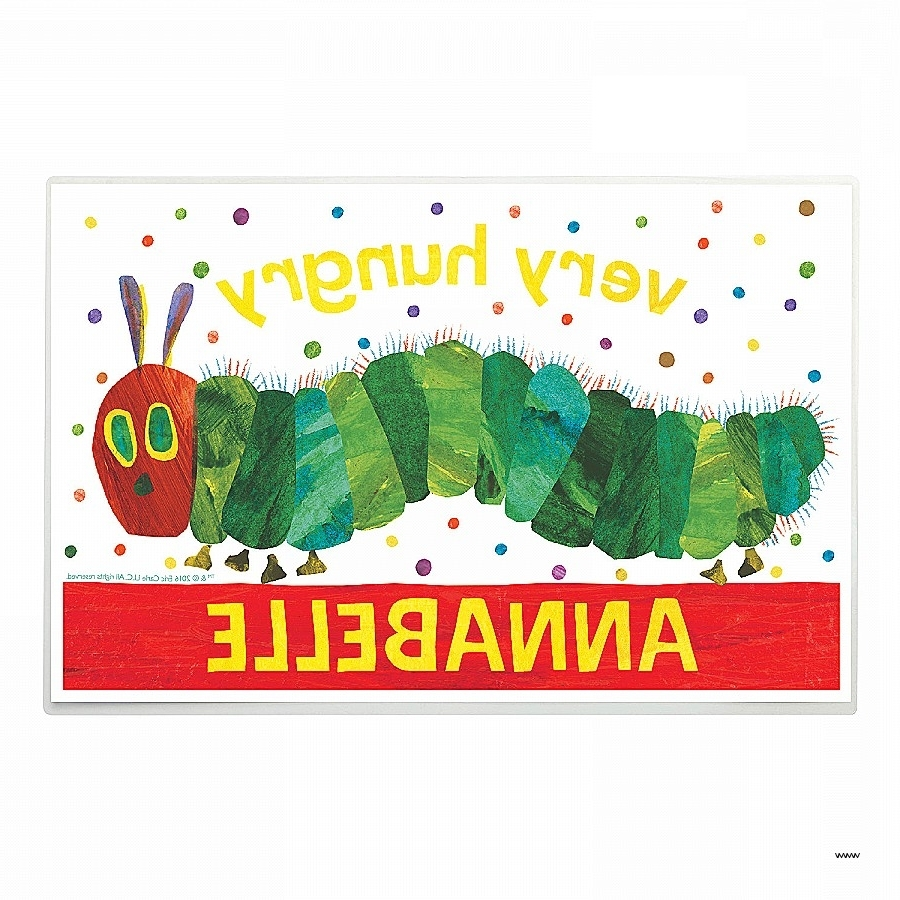 Widely Used Very Hungry Caterpillar Wall Art With Regard To Wall Art Unique Very Hungry Caterpillar Wall Art Hi Res Wallpaper (View 2 of 15)