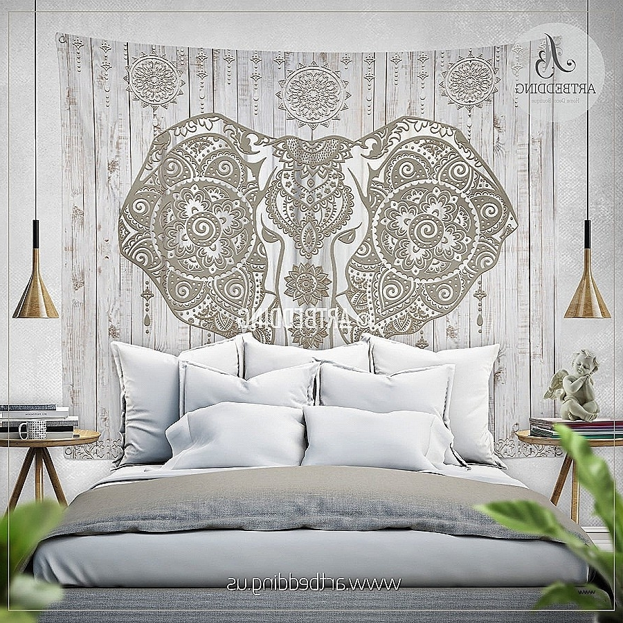 Widely Used Wall Art Beautiful Boho Chic Wall Art Hd Wallpaper Photos Boho Regarding Boho Chic Wall Art (View 15 of 15)