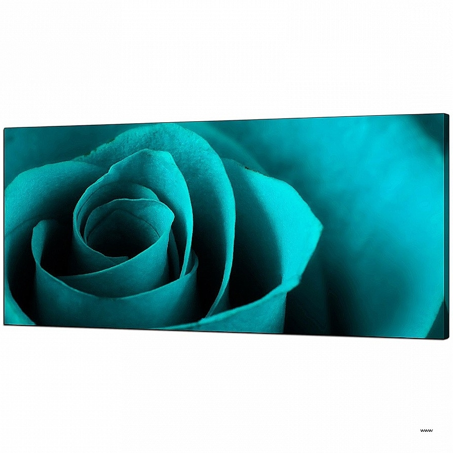 Widely Used Wall Art Best Of Teal Wall Art Uk Hi Res Wallpaper Images Teal Throughout Teal Wall Art Uk (View 15 of 15)
