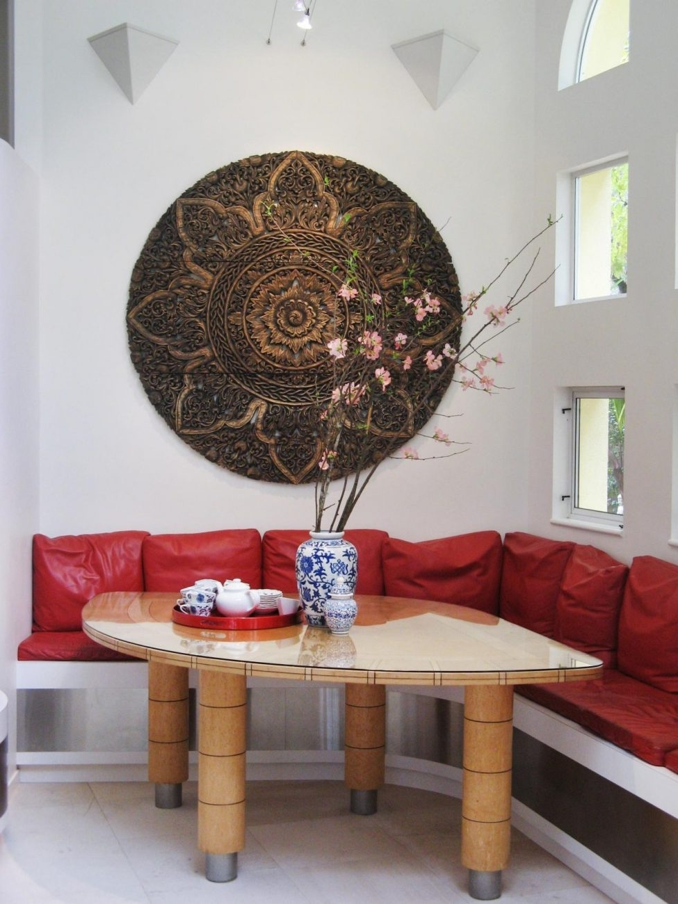 Widely Used Wall Art Design Ideas: Trend Asian Themed Wall Art 78 In Wall Art Intended For Asian Themed Wall Art (View 15 of 15)