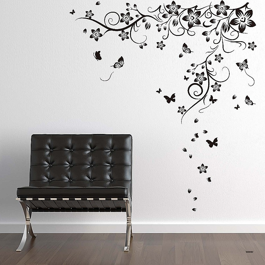 Widely Used Wall Art New Tree Of Life Wall Art Stickers High Definition In Tree Of Life Wall Art Stickers (View 14 of 15)