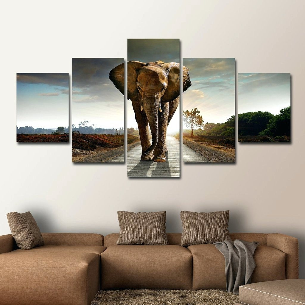 Widely Used Wall Arts ~ 3 Panel Canvas Wall Art Uk Cheap 3 Panel Canvas Wall Pertaining To Groupon Wall Art (View 15 of 15)