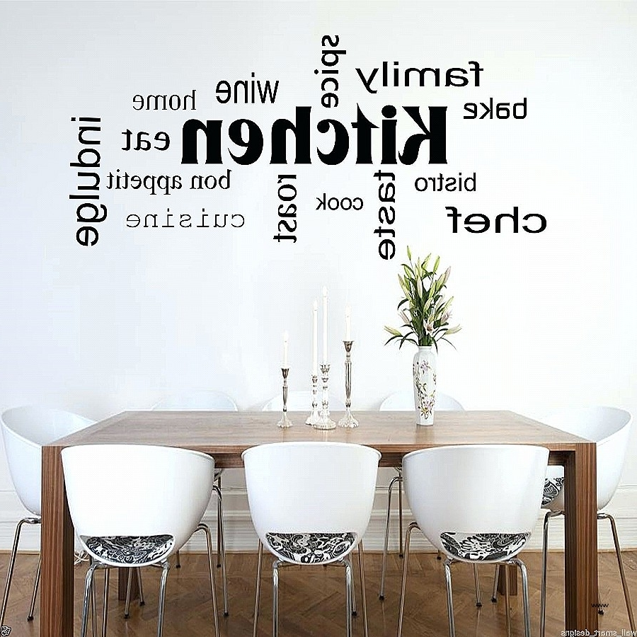 Widely Used Wall Decor Fresh Wall Writing Decor Uk High Definition Wallpaper Throughout Italian Bistro Wall Art (View 15 of 15)