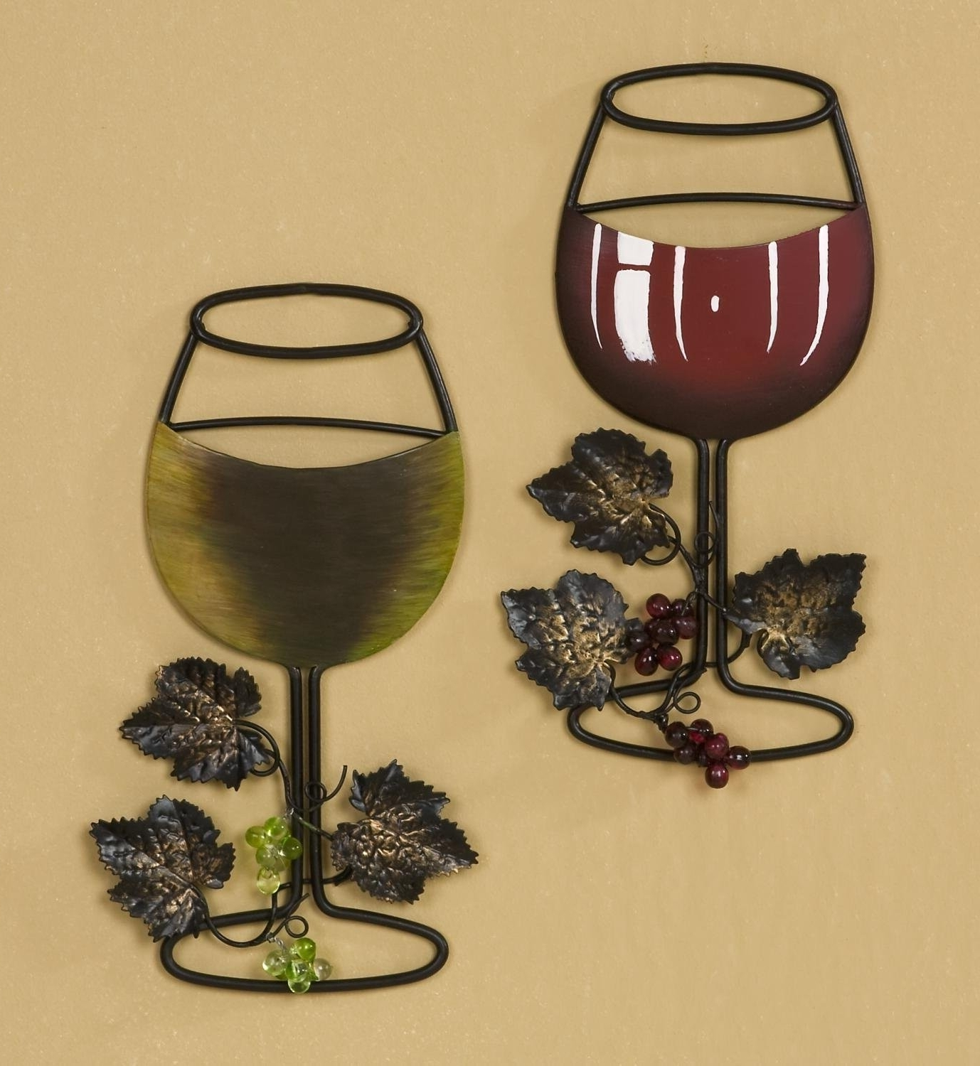 Wine Themed Wall Art Within Preferred Wine Themed Kitchen Accessories Hd Wallpaper Wall Art Ideas Design (View 15 of 15)