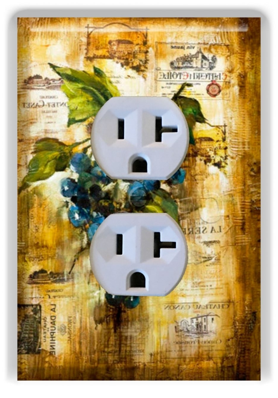 Fantastic Wine Decor Wall Art Images - The Wall Art Decorations ...