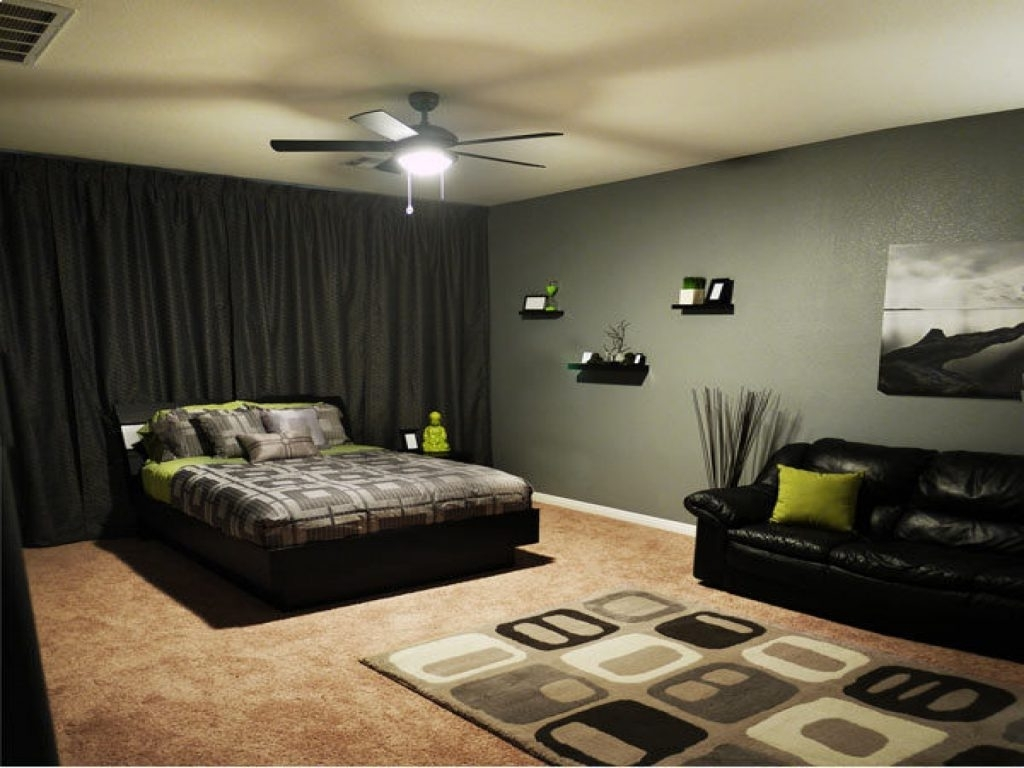 Wondrous Ideas Wall Decorations For Guys Or Inspirational Art 74 Inside Best And Newest Wall Art For Guys (View 15 of 15)