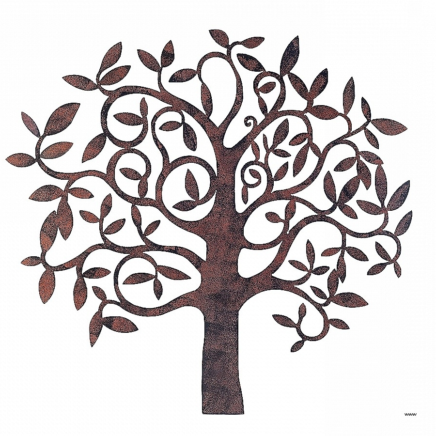 Wrought Iron Tree Wall Art Pertaining To Most Recently Released Wrought Iron Outdoor Wall Art Fresh 42 Metal Wall Art Outdoor S (View 5 of 15)