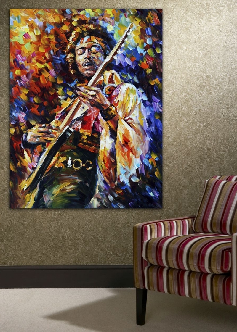 [%100% Handpainted Palette Knife Painting Jazz Music Guitarist Soul Intended For Most Recently Released Jazz Canvas Wall Art|Jazz Canvas Wall Art Pertaining To Latest 100% Handpainted Palette Knife Painting Jazz Music Guitarist Soul|Newest Jazz Canvas Wall Art With 100% Handpainted Palette Knife Painting Jazz Music Guitarist Soul|Well Liked 100% Handpainted Palette Knife Painting Jazz Music Guitarist Soul With Regard To Jazz Canvas Wall Art%] (View 1 of 15)