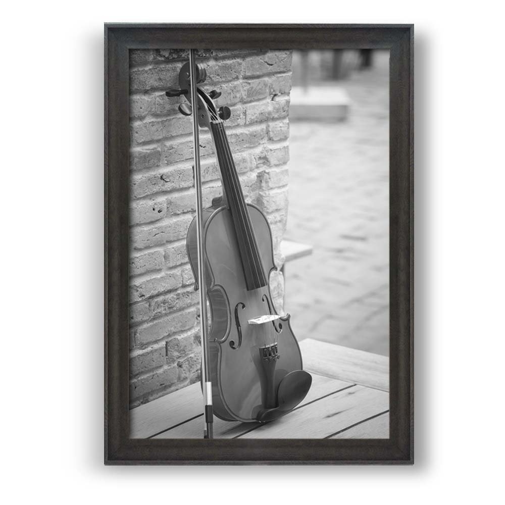 2017 Wall26 – Art Prints – Framed Art – Canvas Prints – Greeting Pertaining To Bass Framed Art Prints (View 2 of 15)