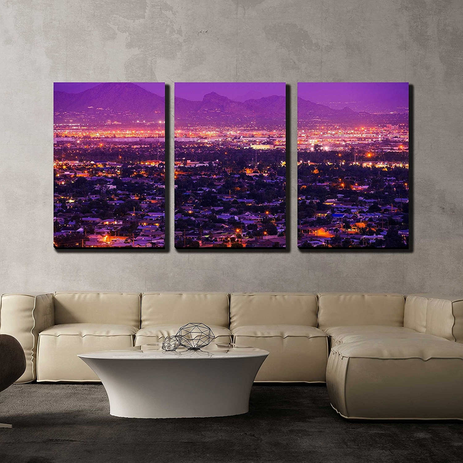 Arizona Canvas Wall Art Arizona With Regard To Well Known Wall26 – Art Prints – Framed Art – Canvas Prints – Greeting (View 4 of 15)