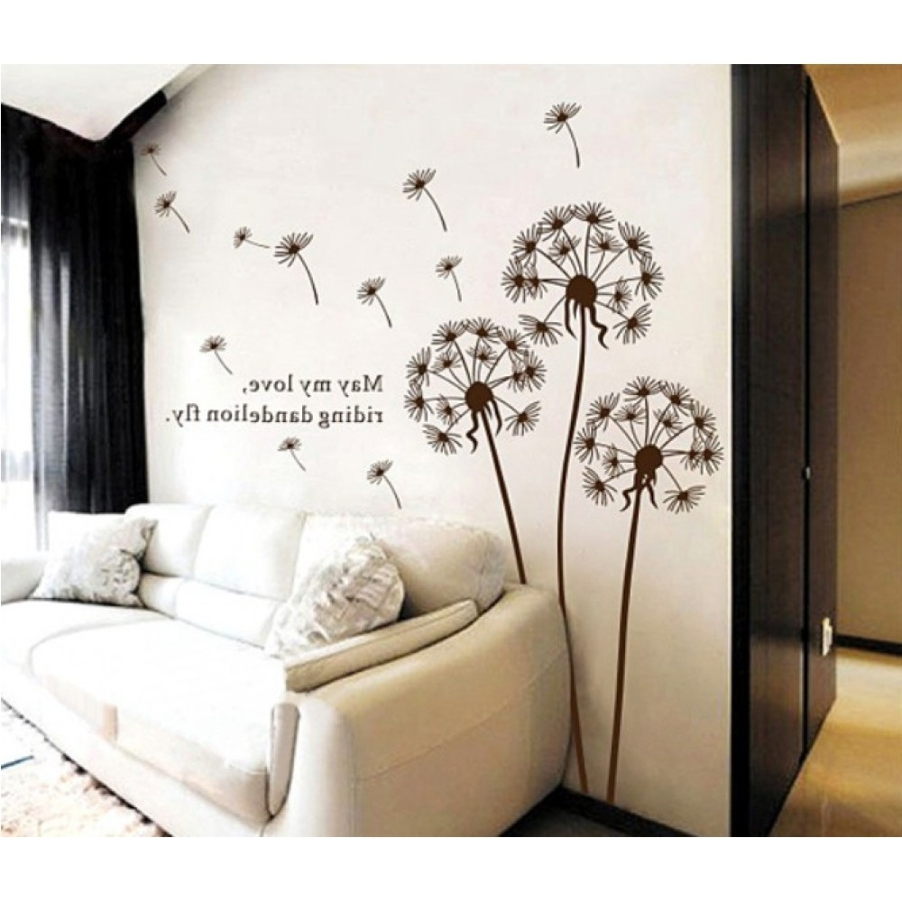 Australia Wall Accents Throughout 2018 Removable Wall Stickers – Vinyl Wall Art Decals, Kids Nursery Quotes (View 2 of 15)