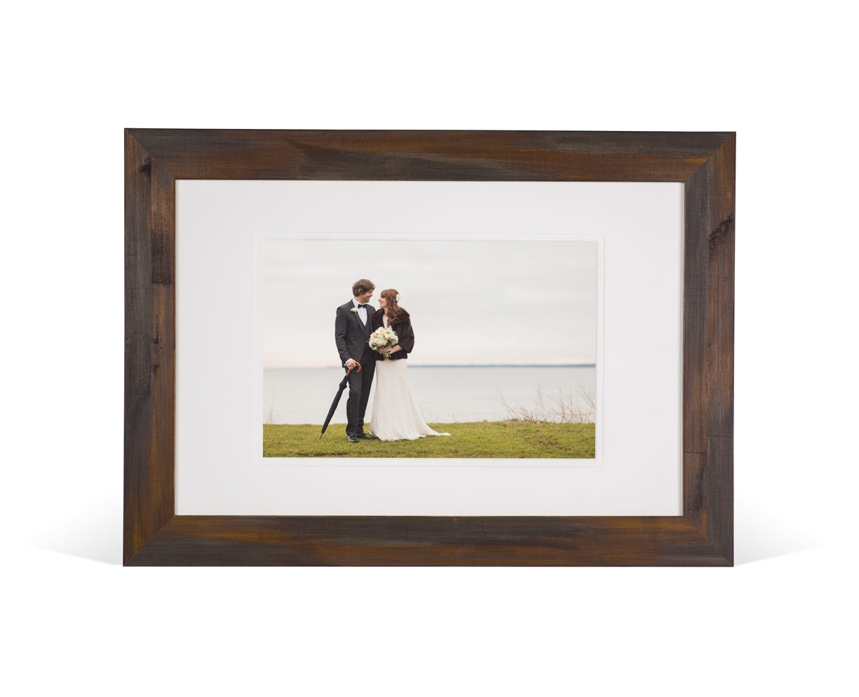 Best And Newest Framed Classic Art Prints Within Framed Prints, Expertly Handcrafted, Professionally Framed Photos (Gallery 8 of 15)