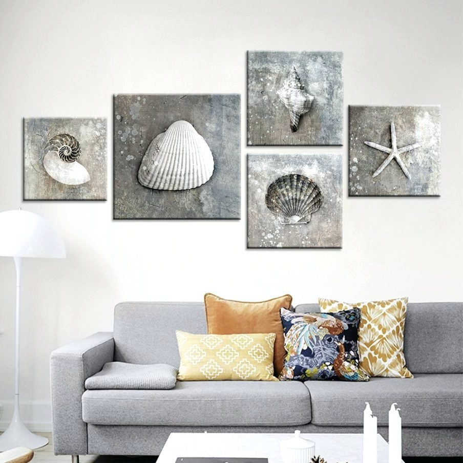 Best And Newest Wall Arts ~ Large Cheap Framed Wall Art Framed Wall Art Cheap Inside Affordable Framed Art Prints (View 6 of 15)