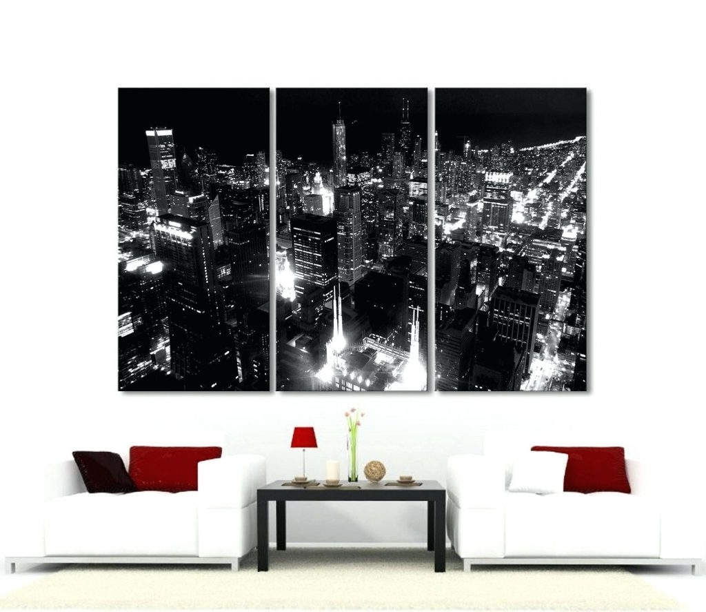 Big W Canvas Wall Art With Recent Wall Arts ~ Extra Large Canvas Wall Art Uk Large Wall Art Canvas (View 1 of 15)
