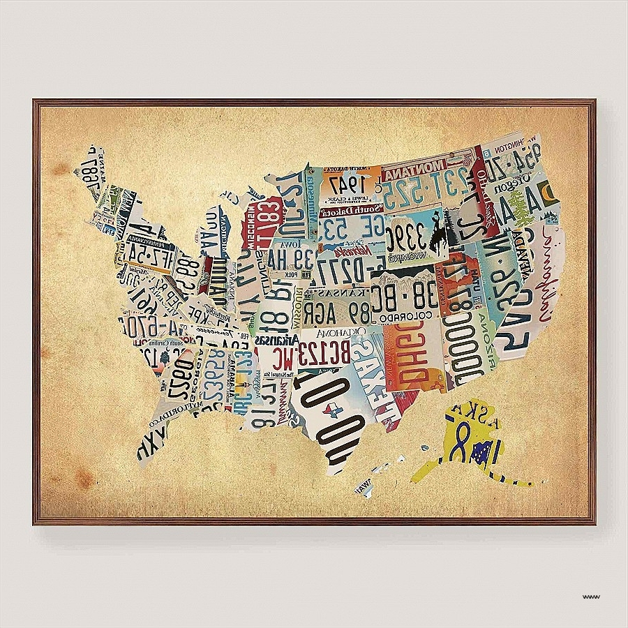 Canvas Wall Art At Hobby Lobby Throughout 2017 Maps As Wall Art Best Of Wall Maps The World Canvas Wall Maps The (View 4 of 15)