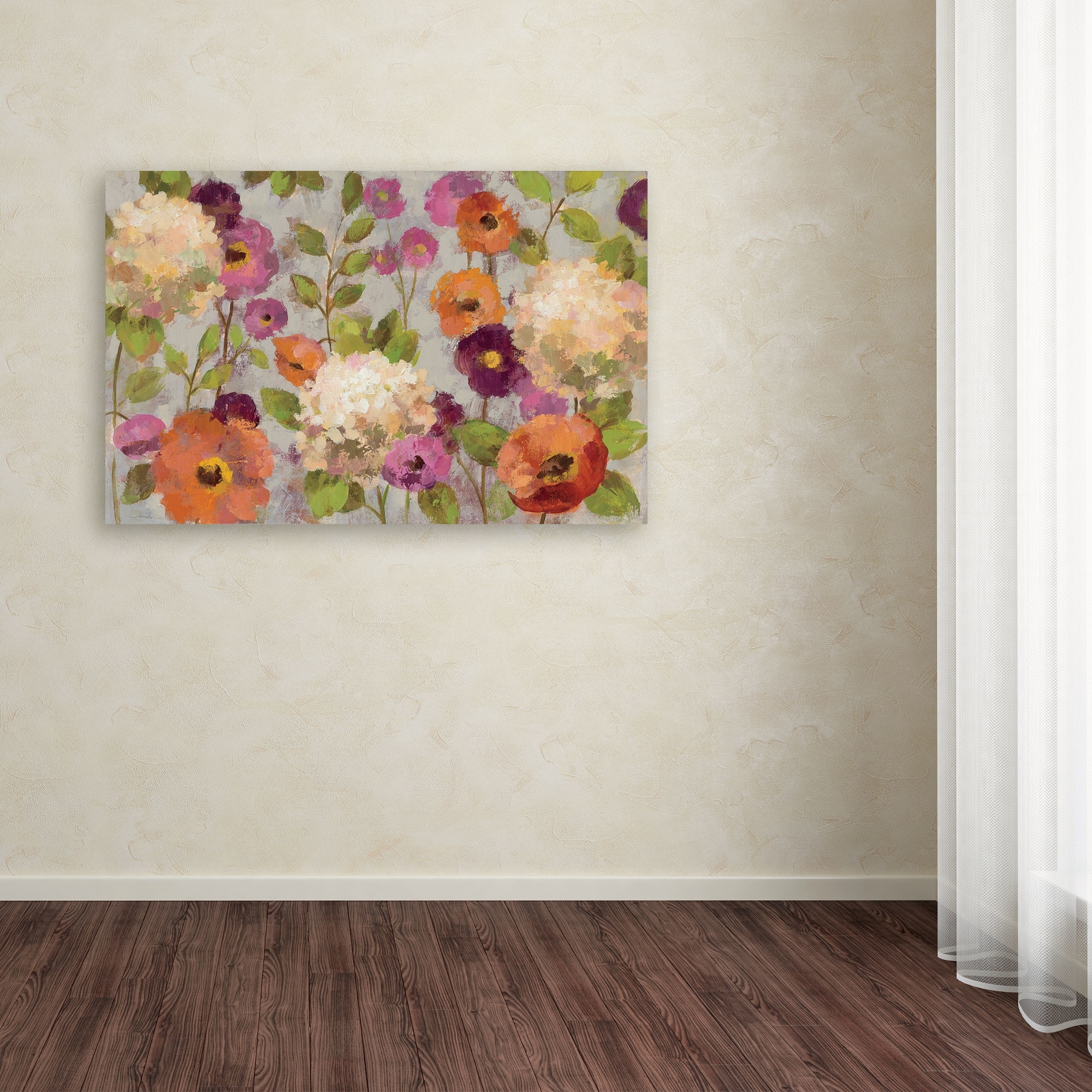 Featured Photo of Canvas Wall Art At Wayfair