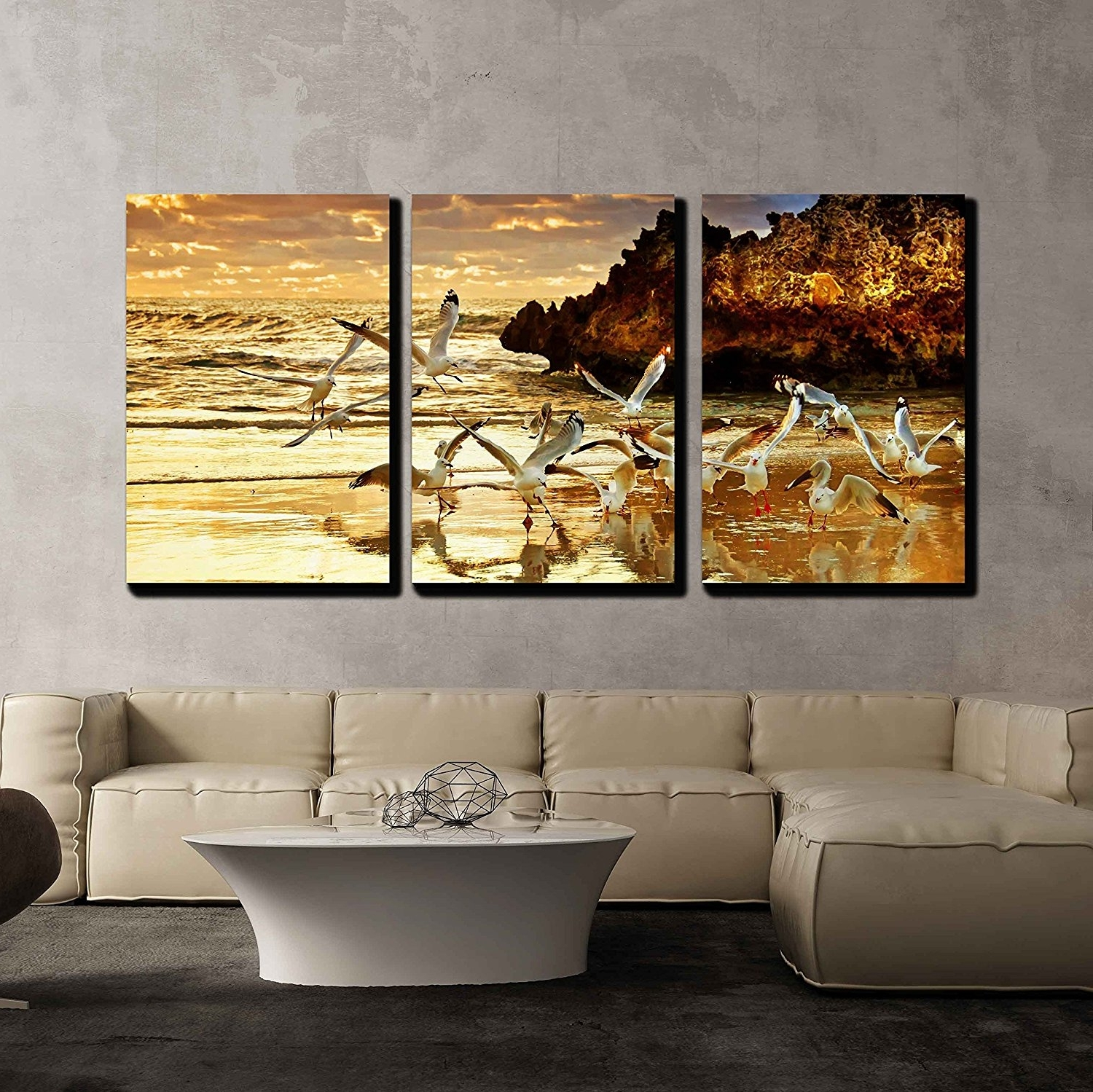 Canvas Wall Art Of Perth Regarding Most Current Wall26 – Art Prints – Framed Art – Canvas Prints – Greeting (Gallery 11 of 15)