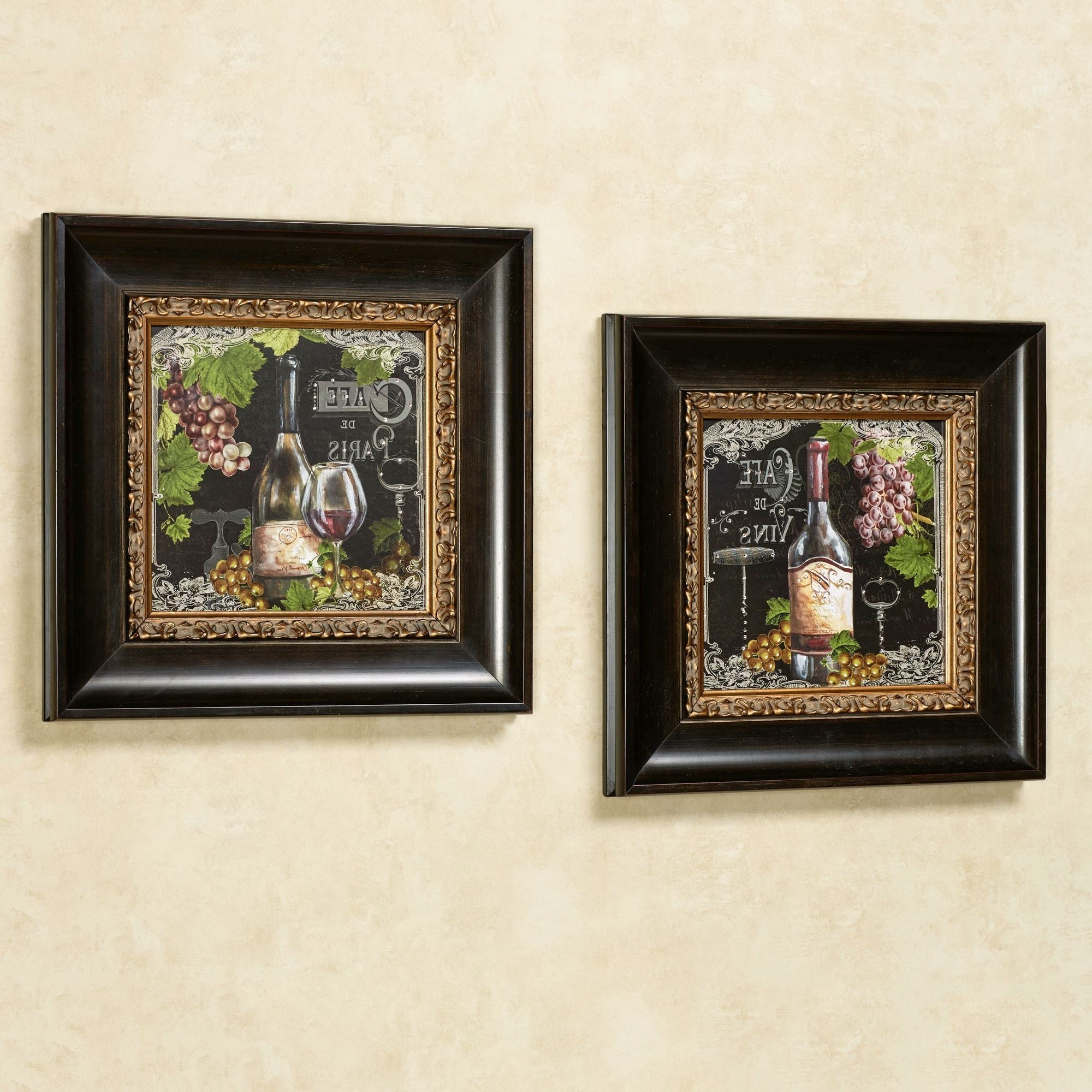 Explore Photos of Christian Framed Art Prints (Showing 6 of 15 Photos)
