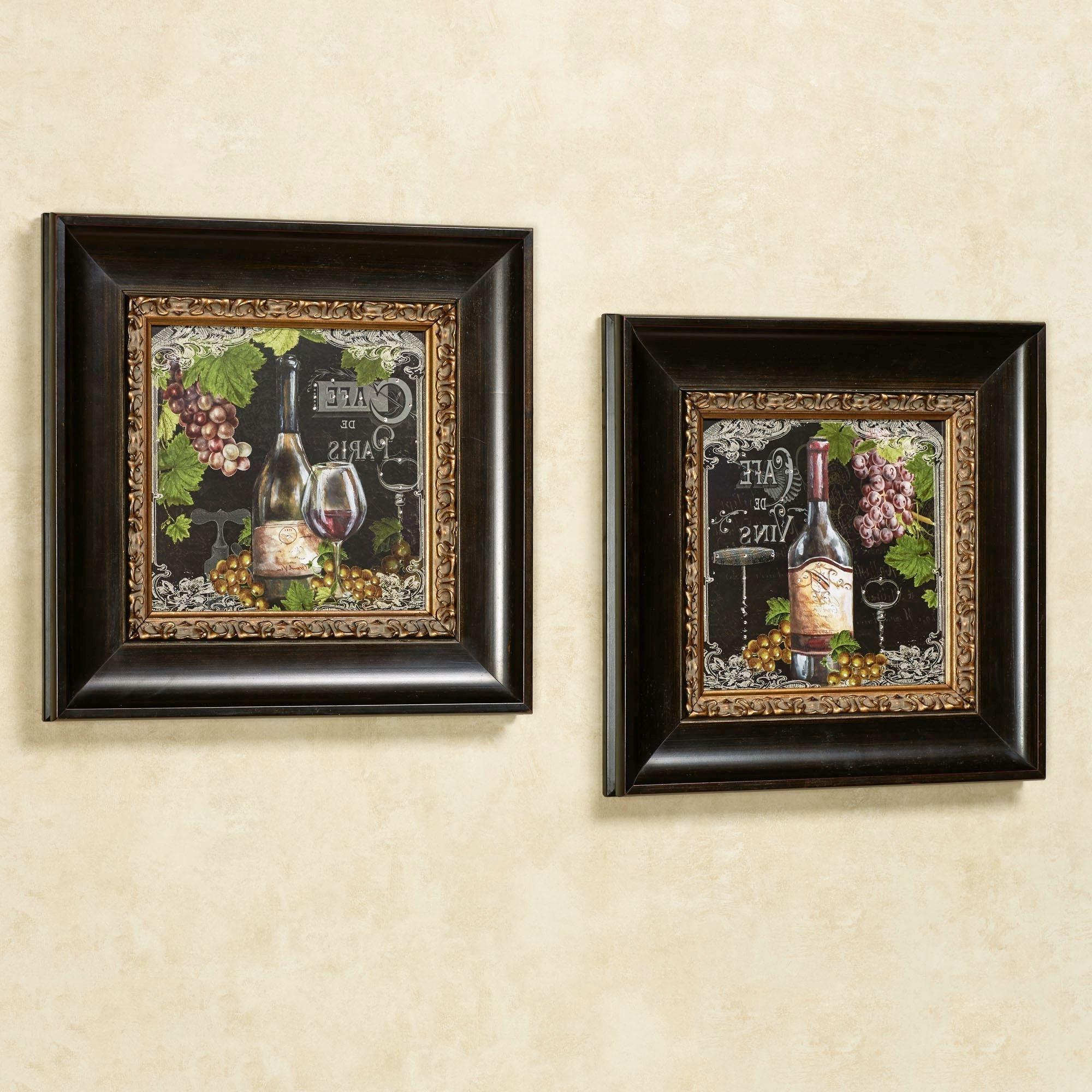 Christian Framed Art Prints Regarding Most Popular Art (View 2 of 15)