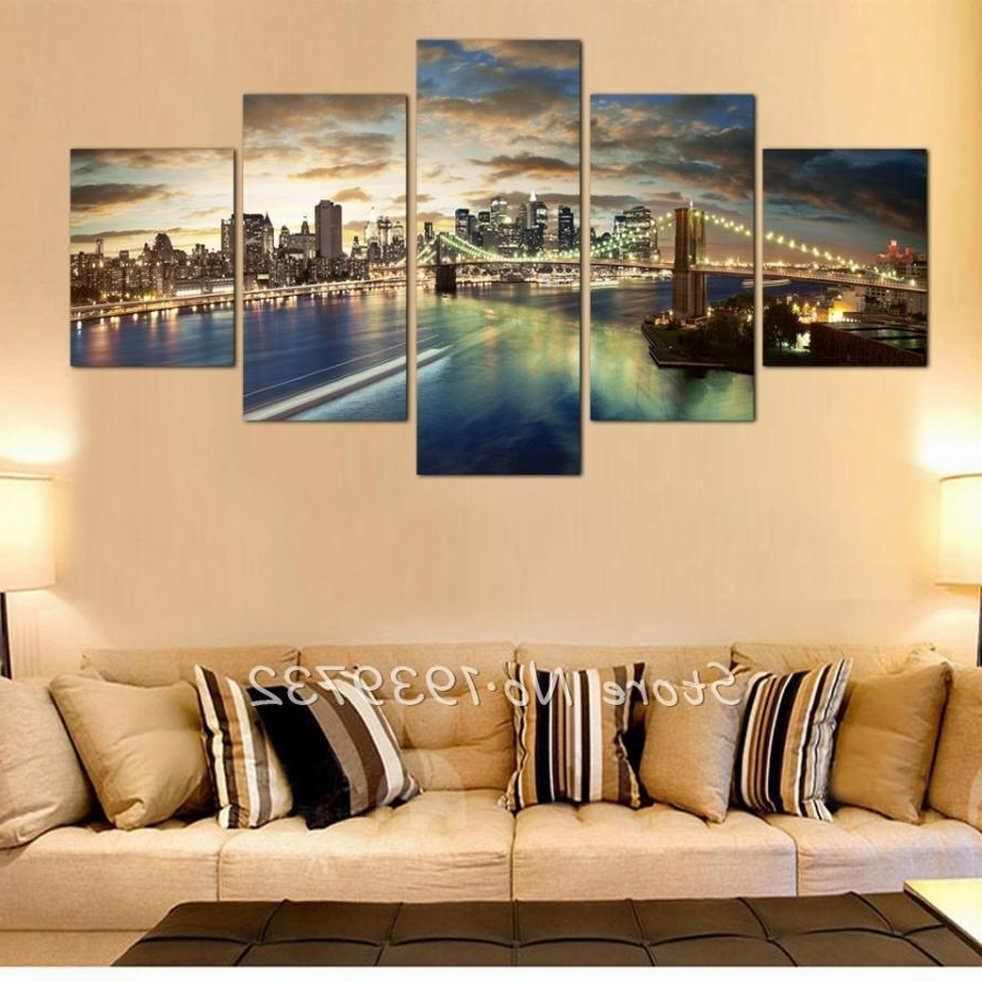 Current Fine Architectural Wall Art Contemporary – The Wall Art Throughout Architectural Wall Accents (Gallery 15 of 15)