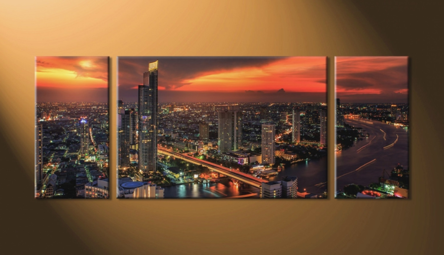 Current Murals Canvas Wall Art Within Mural : Canvas Wall Murals Marvelous Canvas Wall Art Prints (Gallery 9 of 15)