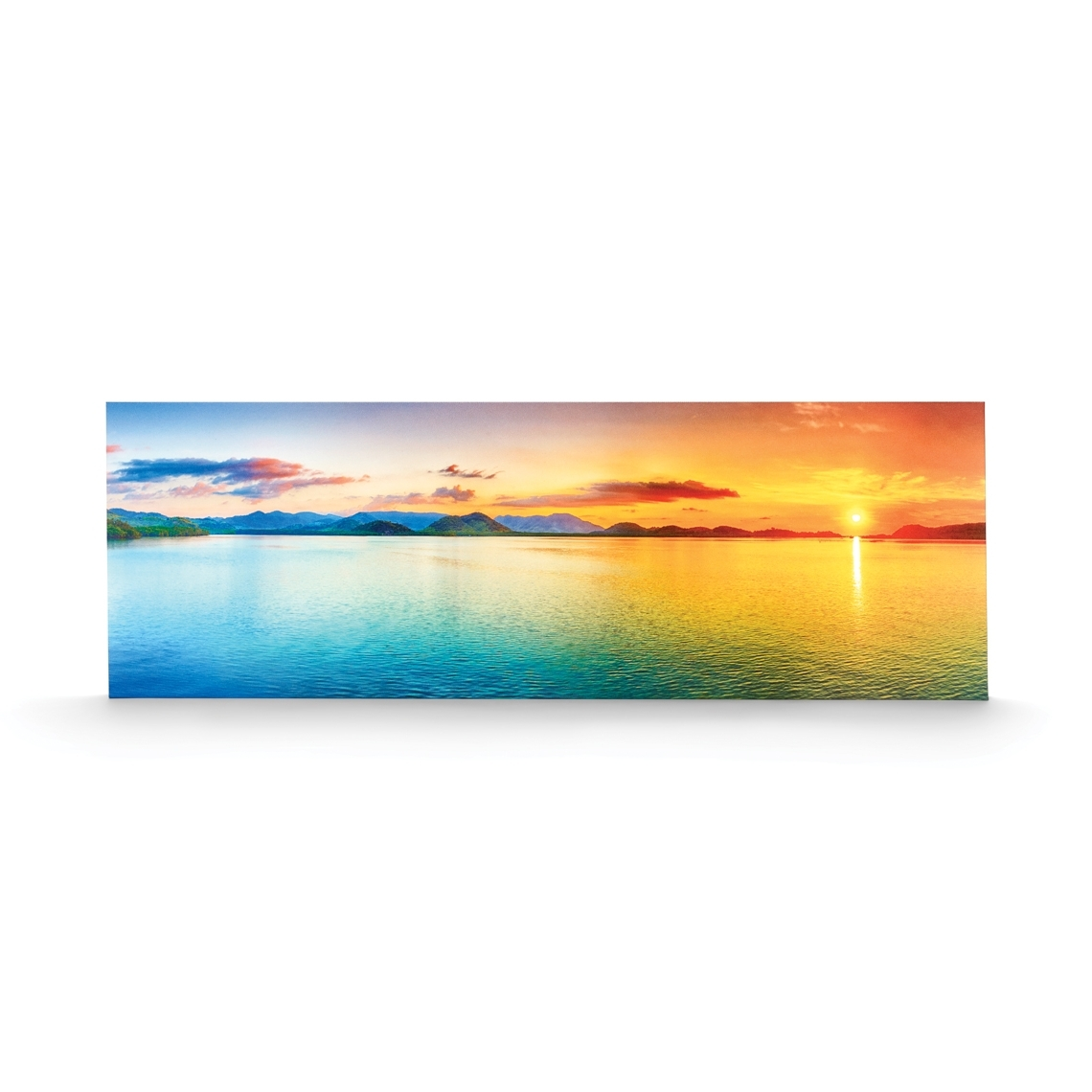 Cvs Us Intended For Panoramic Canvas Wall Art (View 3 of 15)