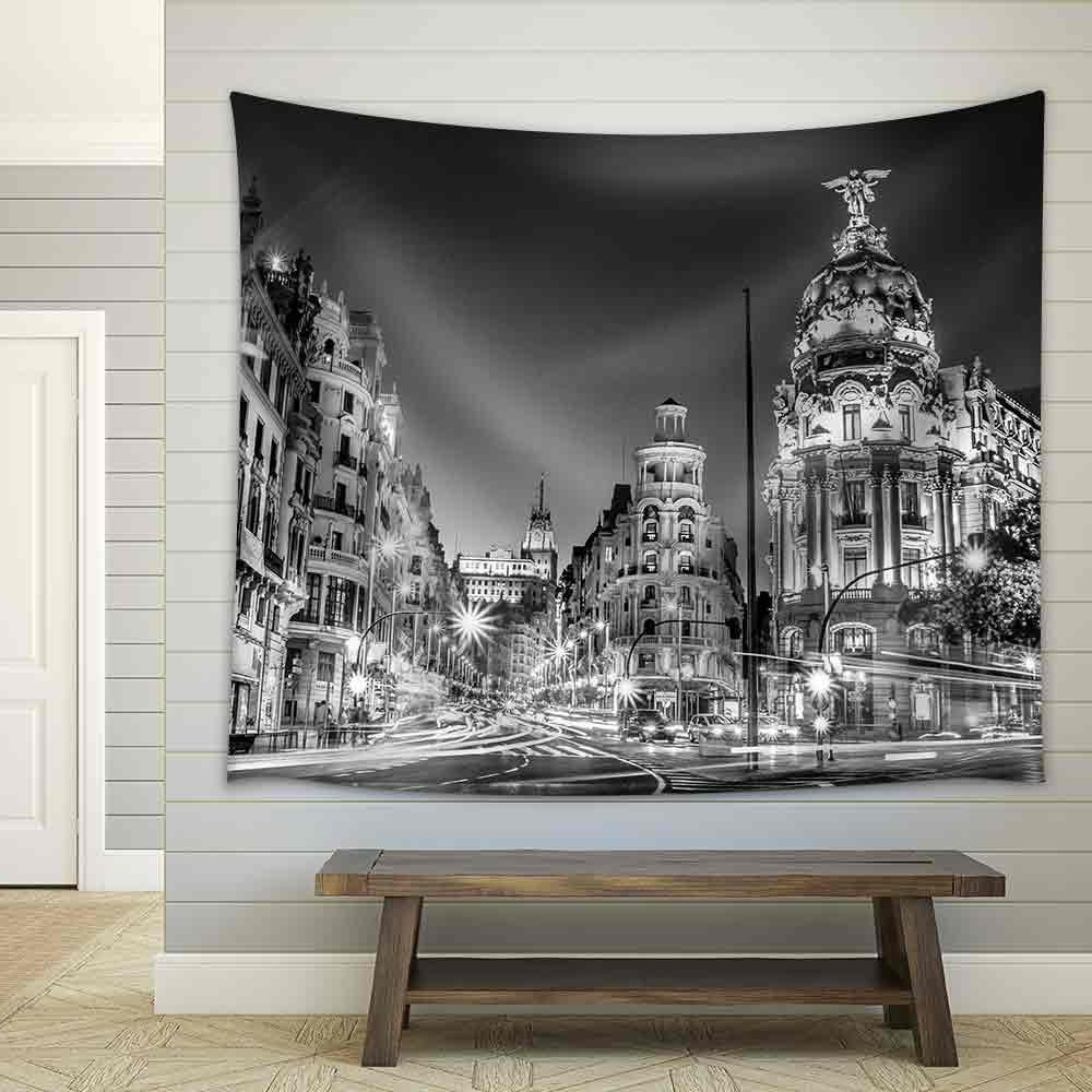 European Framed Art Prints In Most Recent Wall26 – Art Prints – Framed Art – Canvas Prints – Greeting (View 14 of 15)