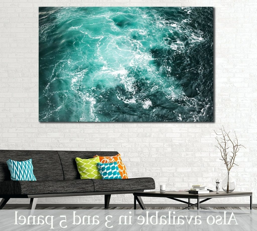 Famous Foam Fabric Wall Art Regarding Wall Arts ~ Foam Board Wall Art Foam Fabric Wall Art Diy Foam (View 5 of 15)