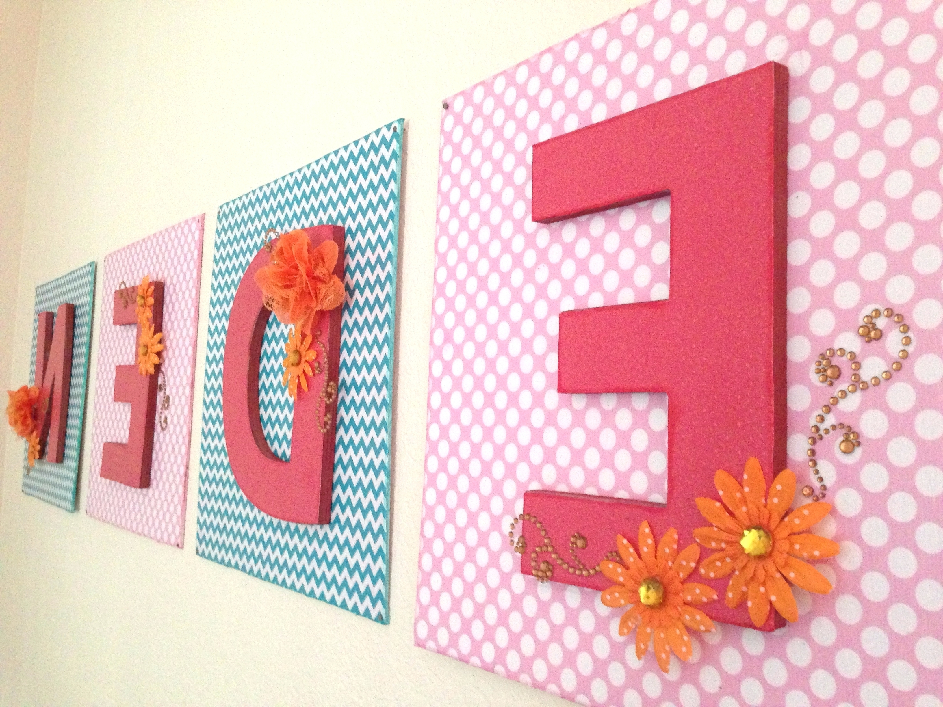 Famous Wall Arts ~ Baby Name Wall Art Pinterest Baby Name Wall Art Pertaining To Baby Names Canvas Wall Art (View 8 of 15)