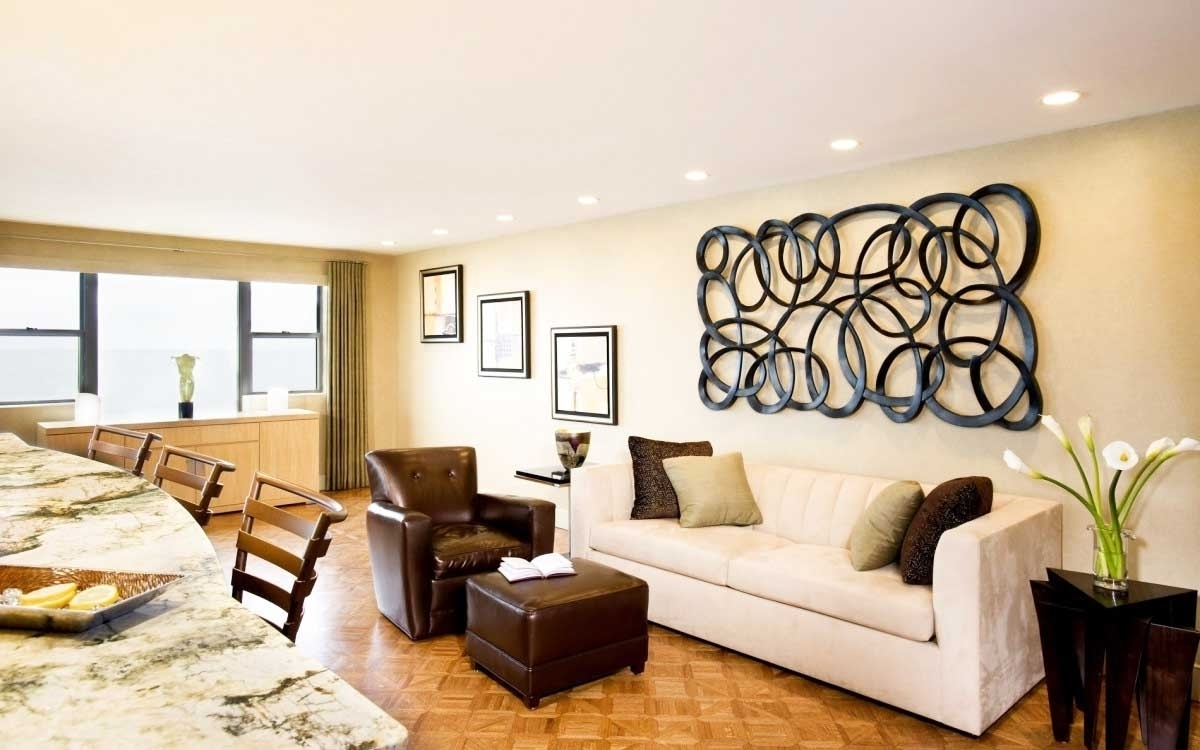 Favorite Delectable 10+ Architectural Wall Decor Design Ideas Of Beautiful In Architectural Wall Accents (View 12 of 15)