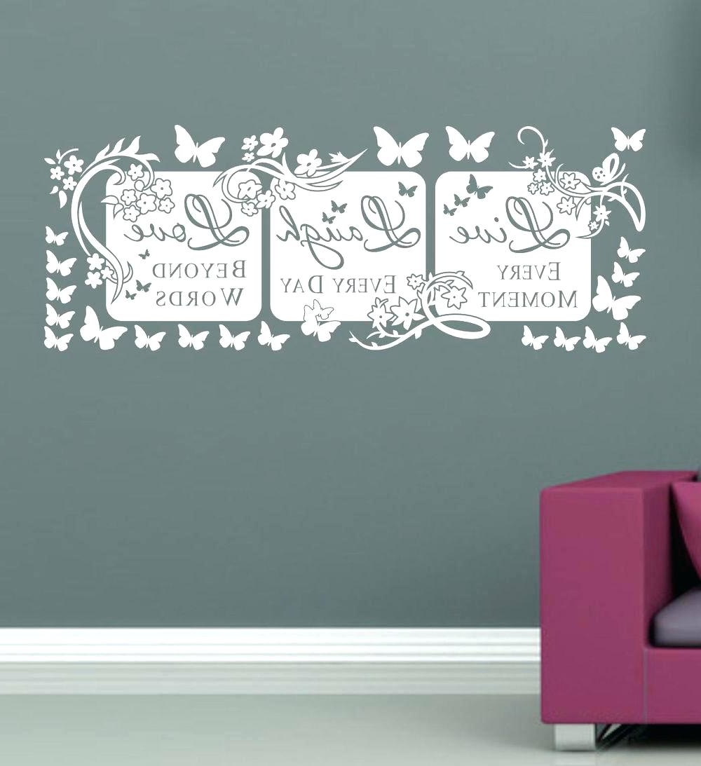 Favorite Live Laugh Love Canvas Wall Art For Wall Arts ~ Love Canvas Wall Art Uk Love Coffee Metal Wall Art (View 3 of 15)