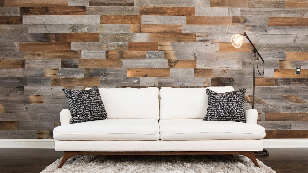 Favorite Wooden Wall Accents Within Impressive Wood Wall Accent 39 Wood Wall Accent Modern Wood Accent (View 5 of 15)