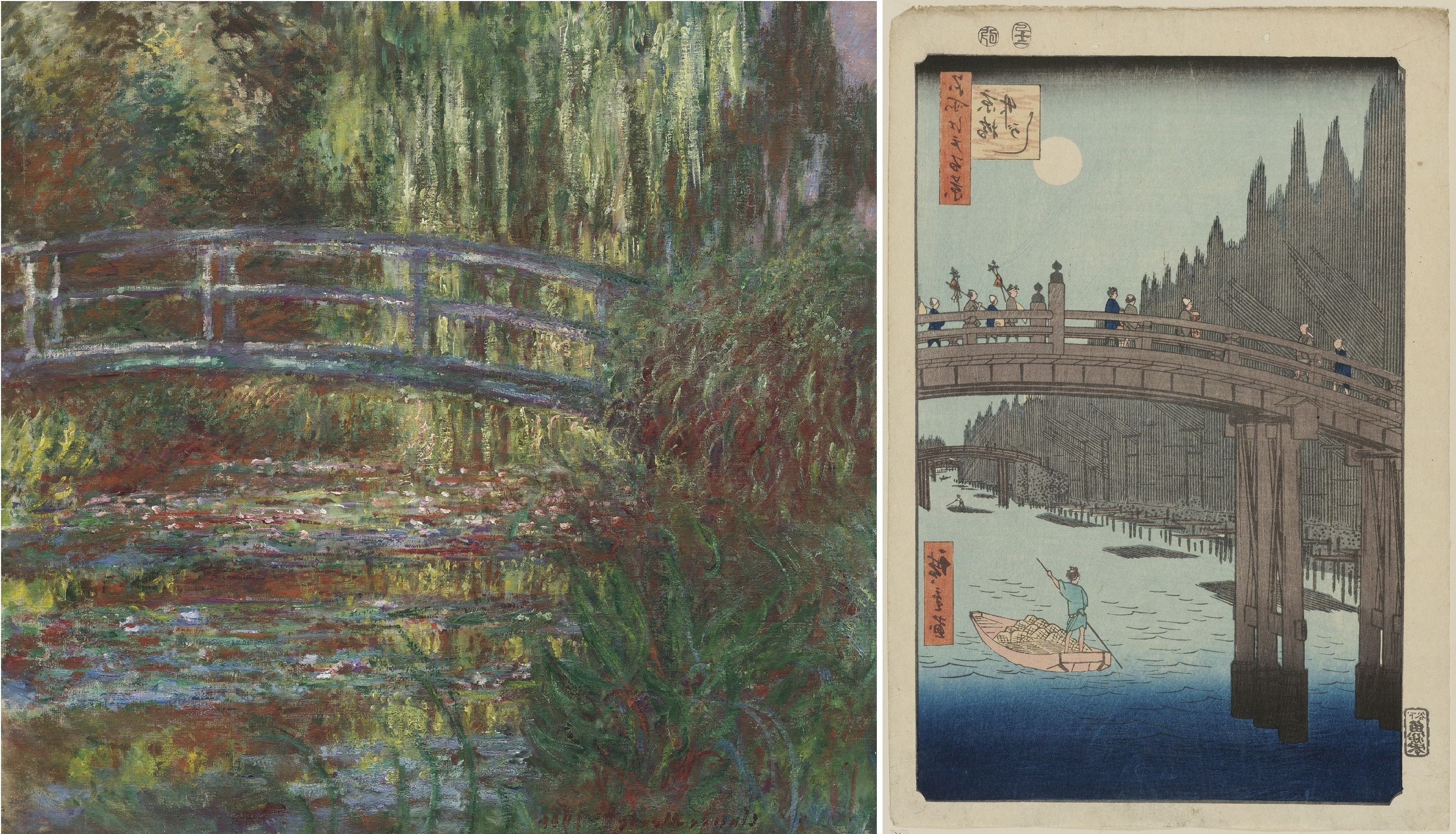 Framed Asian Art Prints For Most Recent 2015 November « Art Hound (View 3 of 15)