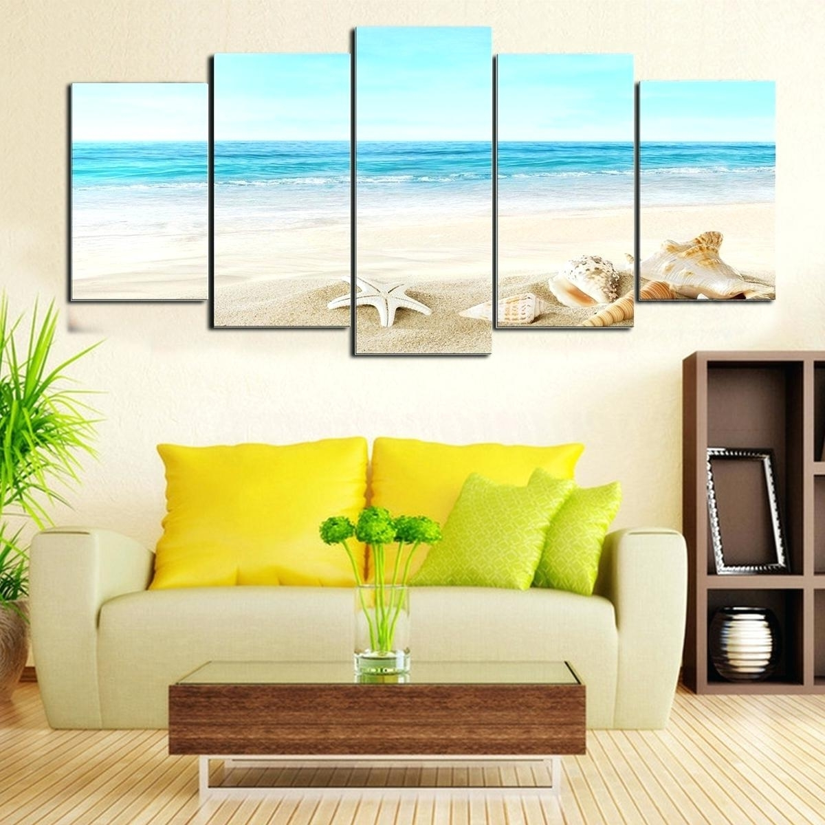 Cute Art Glass Wall Gallery - The Wall Art Decorations ...