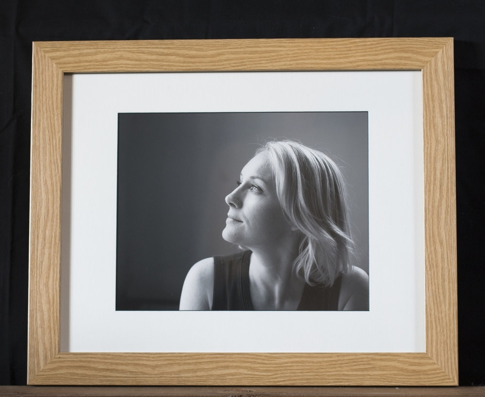 Framed Classic Art Prints Throughout Widely Used Prints — Headgirl Photography – Creative And Portrait Photographs (View 2 of 15)