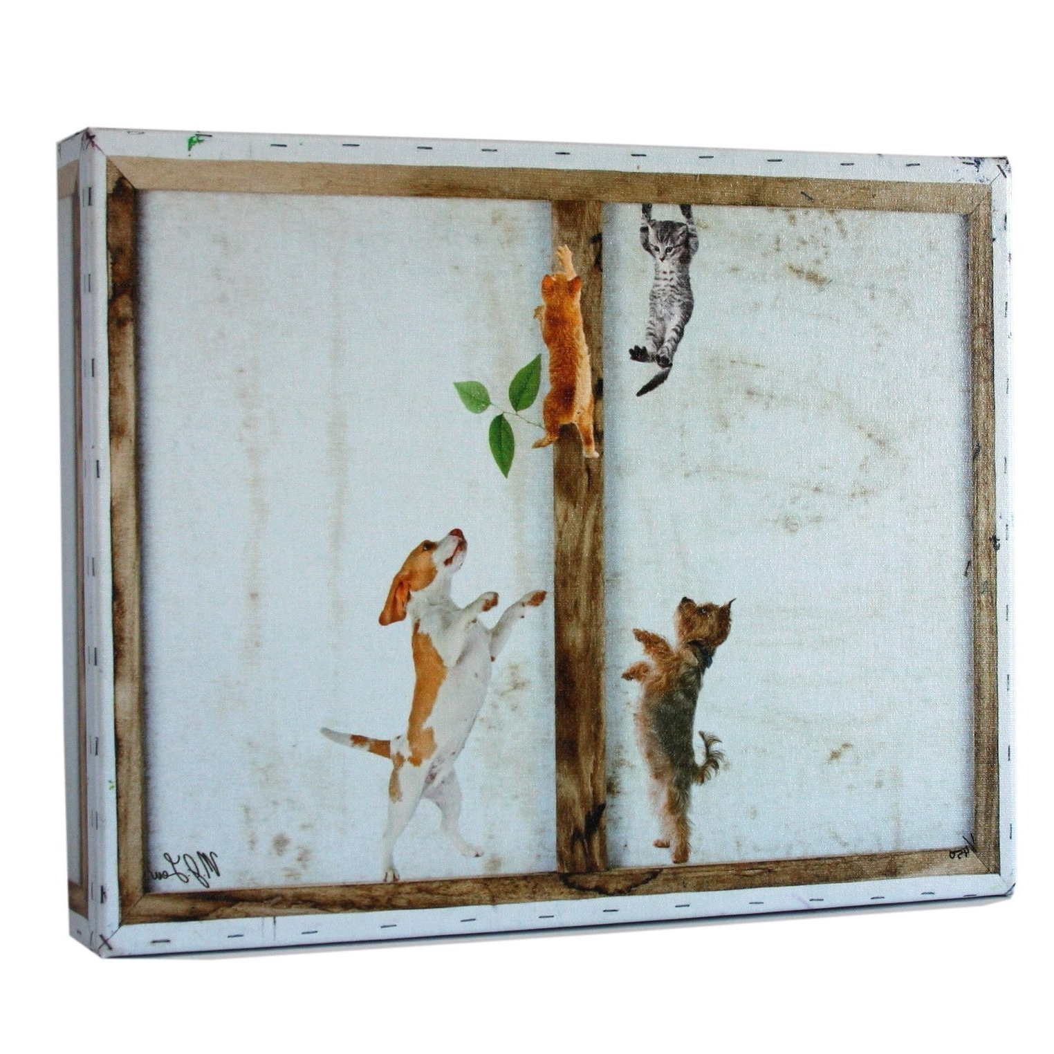 Funky Art, Printing And Art Pieces With Regard To Popular Funky Art Framed Prints (View 8 of 15)