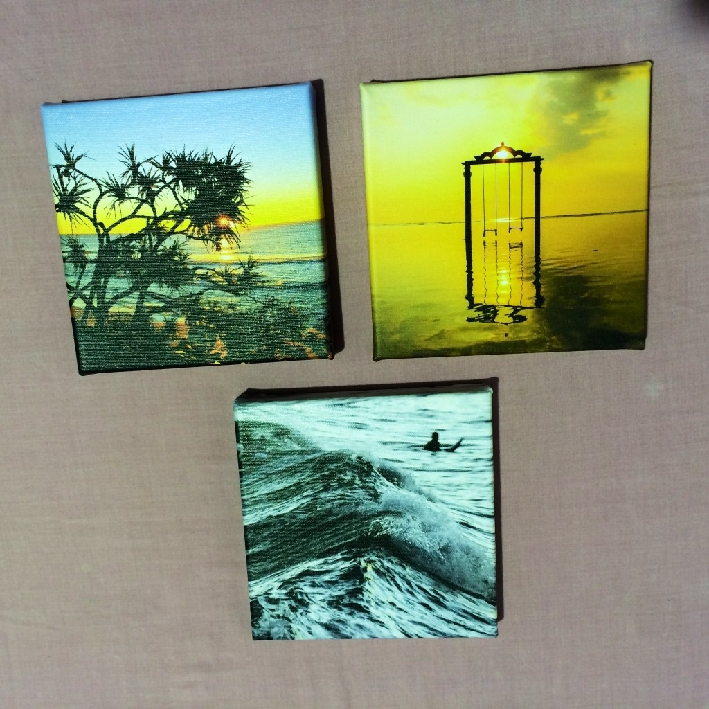 Explore Photos of Gold Coast Framed Art Prints (Showing 4 of 15 Photos)