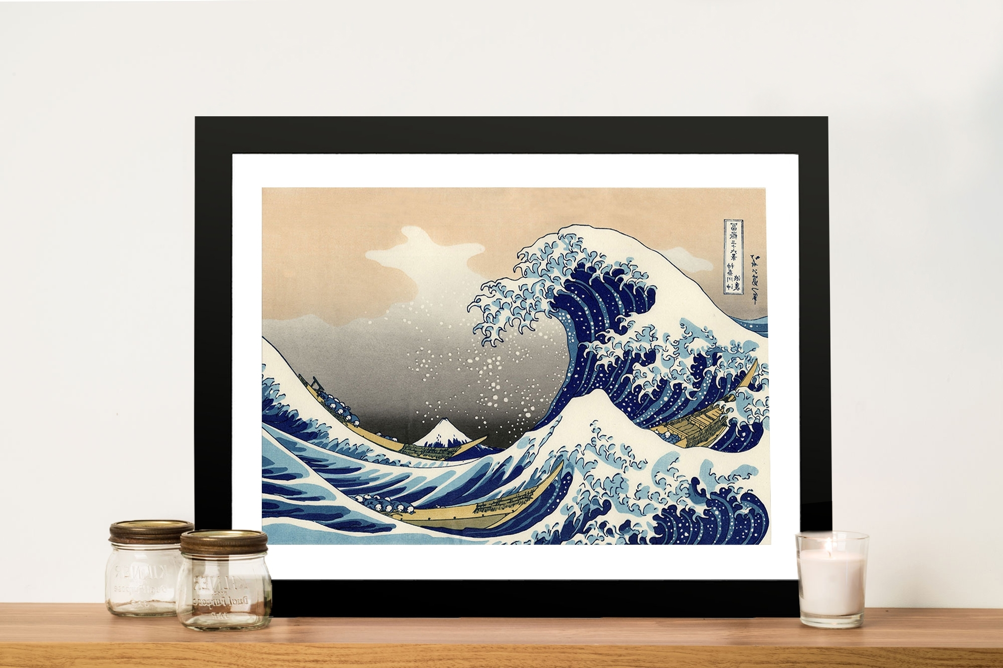 Latest Mandurah Canvas Wall Art In Surfing, Oceans And Seascape Canvas Wall Art Prints (View 3 of 15)