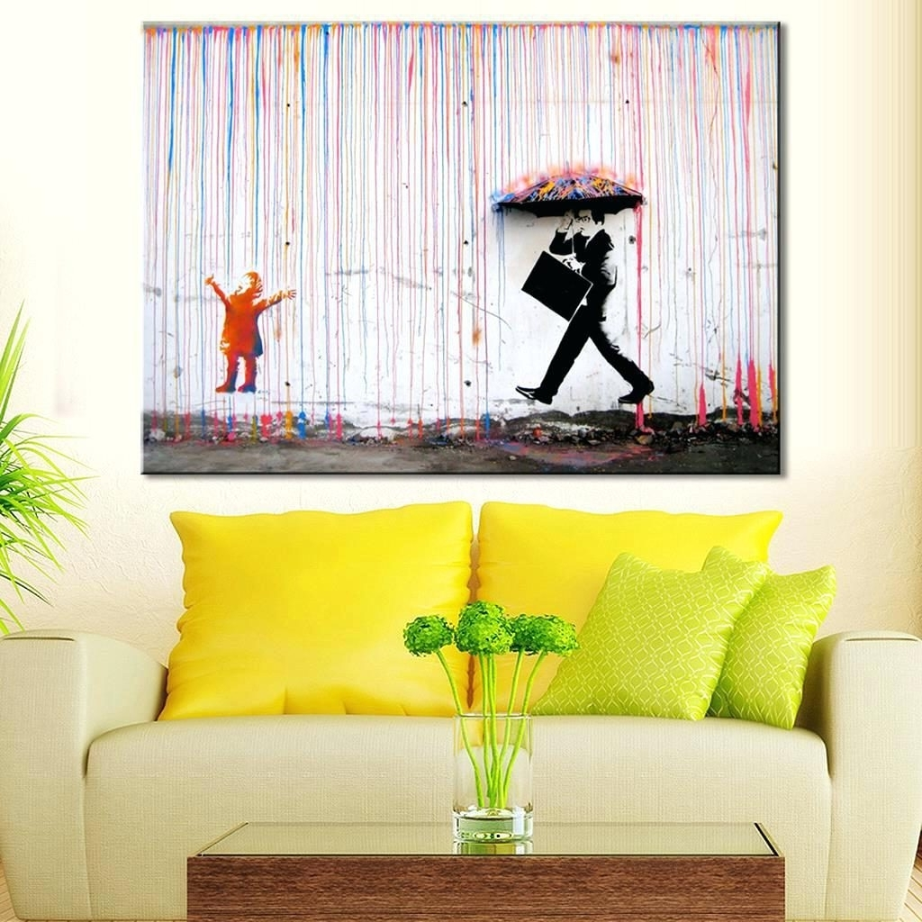 Malaysia Canvas Wall Art With 2017 Wall Arts ~ Wall Arts For Living Room India Wall Art Online Canada (View 9 of 15)