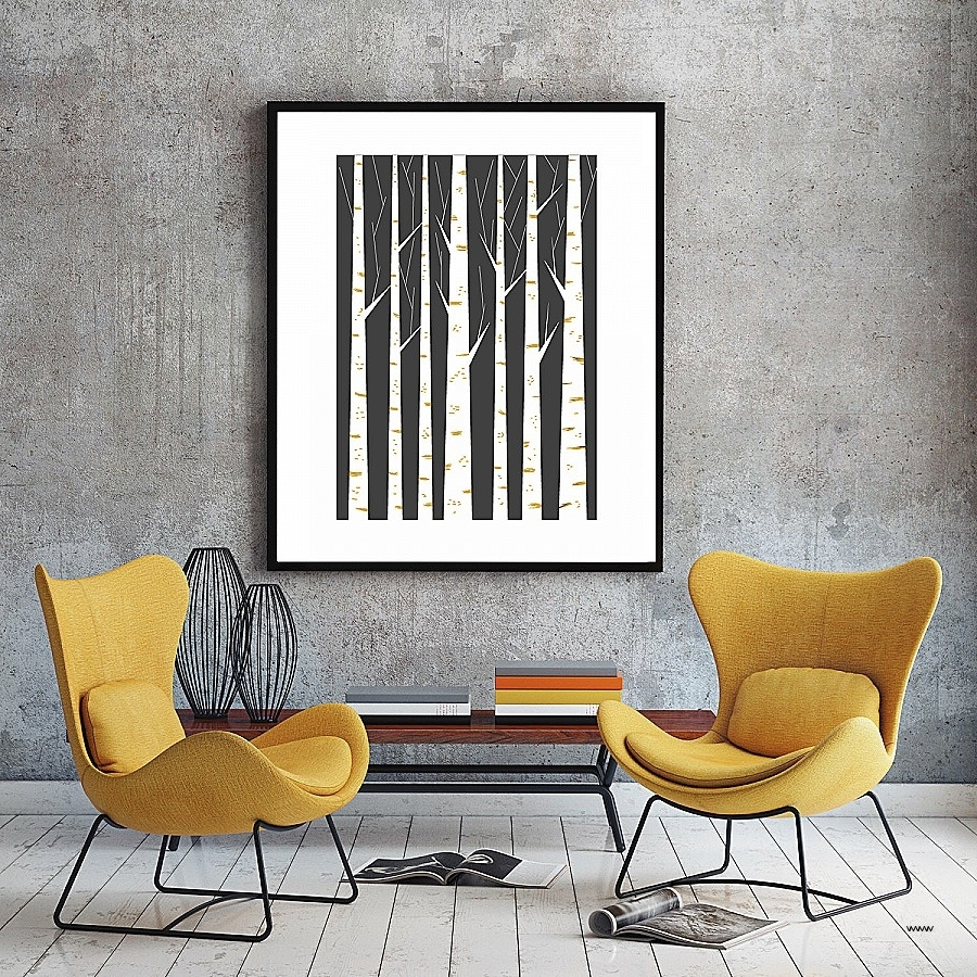 Marimekko 'karkuteilla' Fabric Wall Art Throughout Most Recent Wall Art New Marimekko Fabric Wall Art Hd Wallpaper Pictures (View 5 of 15)