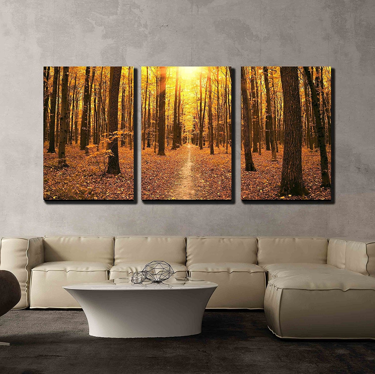 Modern Canvas Wall Art With Regard To Recent Wall26 – Art Prints – Framed Art – Canvas Prints – Greeting (View 11 of 15)
