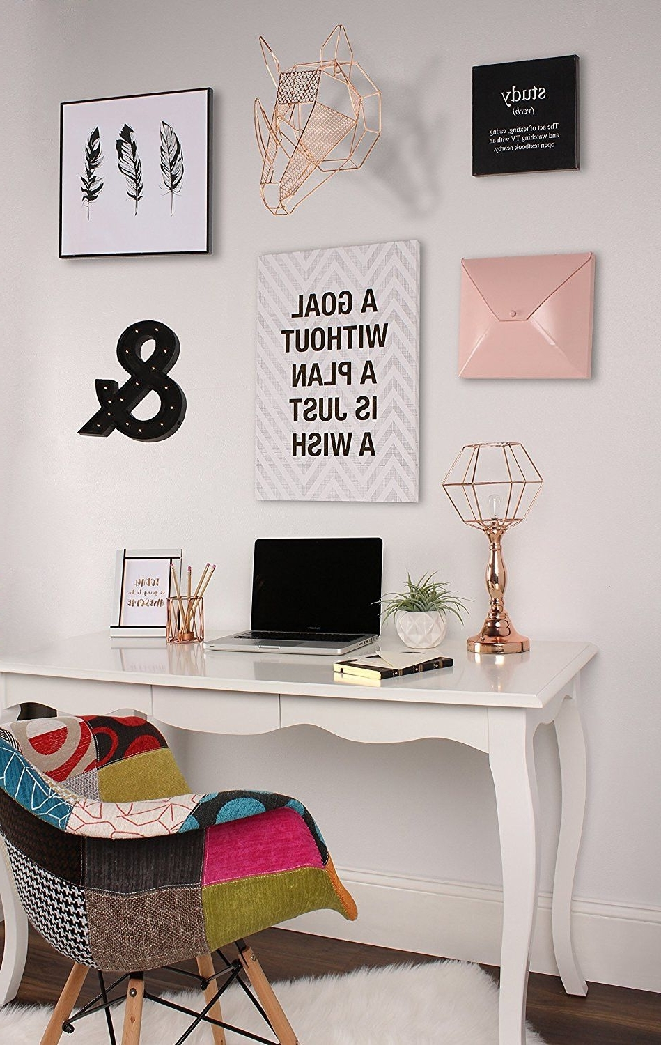 Modern Within Canvas Wall Art For Dorm Rooms (View 10 of 15)