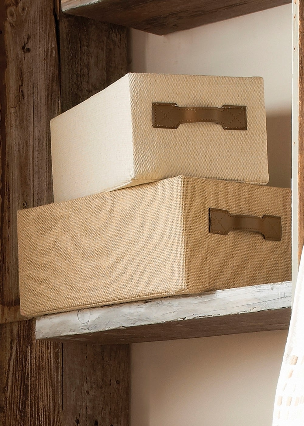 Most Current Bathroom : Home Storage Containers Bathroom Storage Bins Throughout Matalan Canvas Wall Art (View 12 of 15)