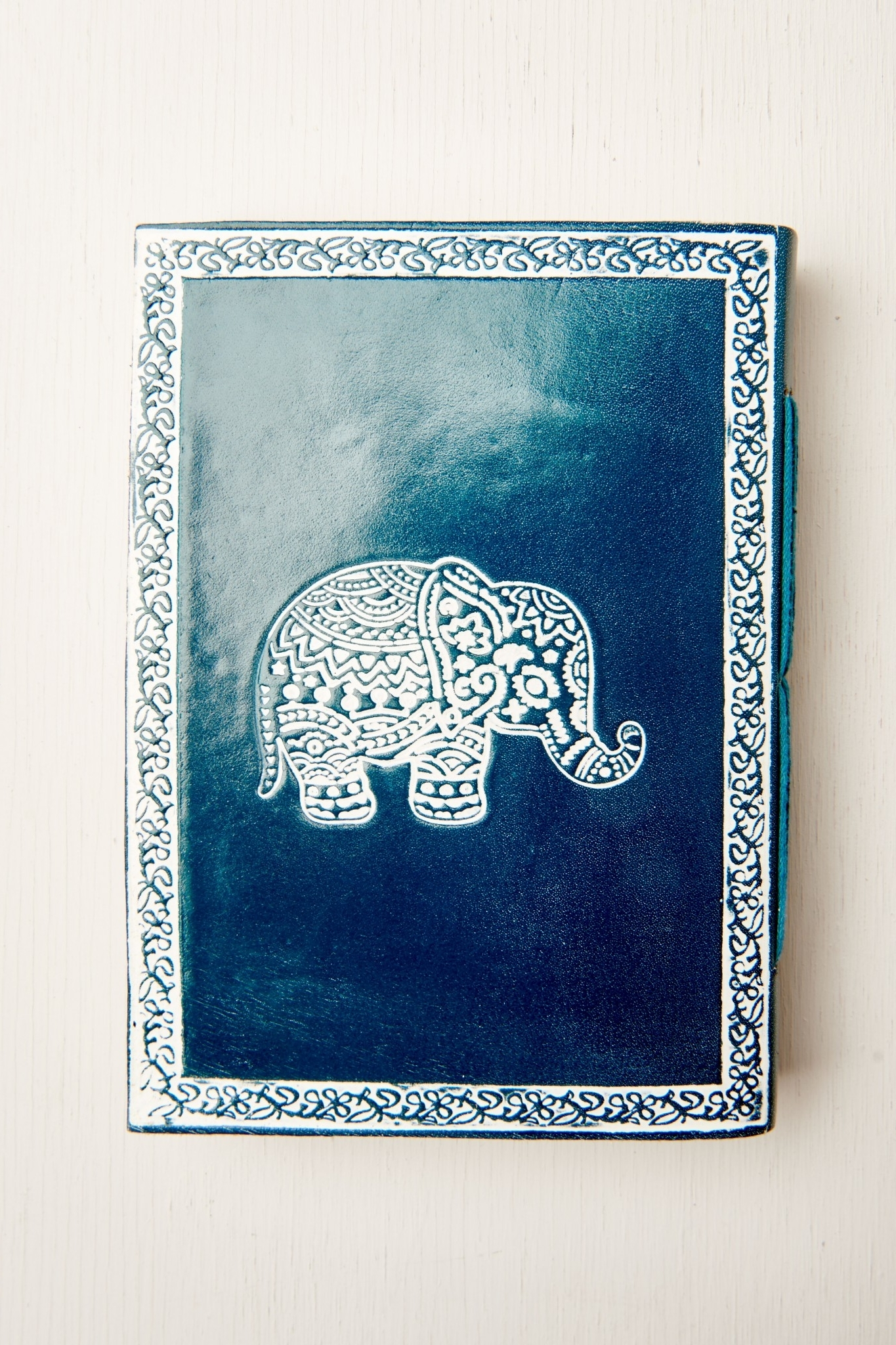 Most Current Search Results For: 'elephant' – Earthbound Trading Co (View 10 of 15)